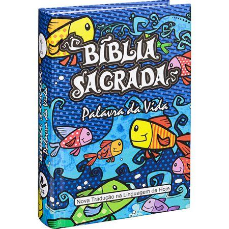 Biblia-Palavra-Vida
