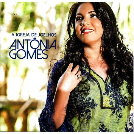 CD-Antonia-Gomes
