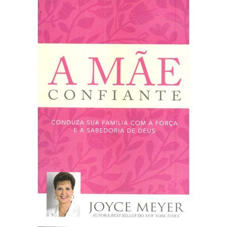 A-Mae-Confiante