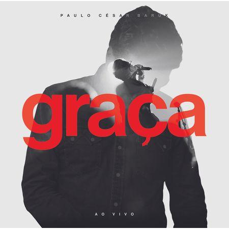 CD-Paulo-Cesar-Baruk-Graca-ao-vivo