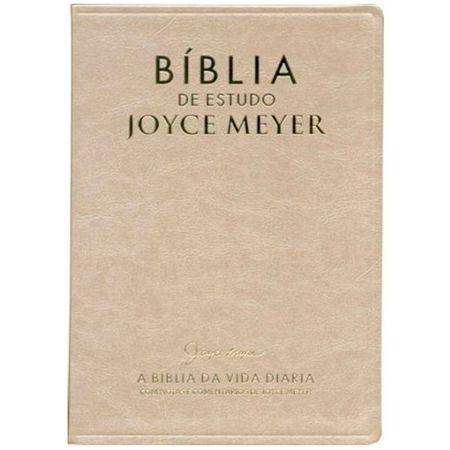 Biblia-de-Estudo-Joyce-Meyer-Media-DOurada