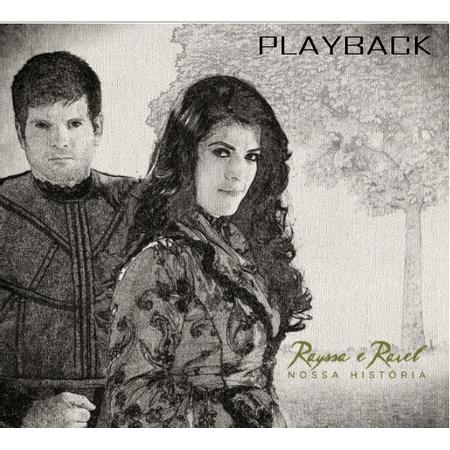 CD-Rayssa-e-Ravel-