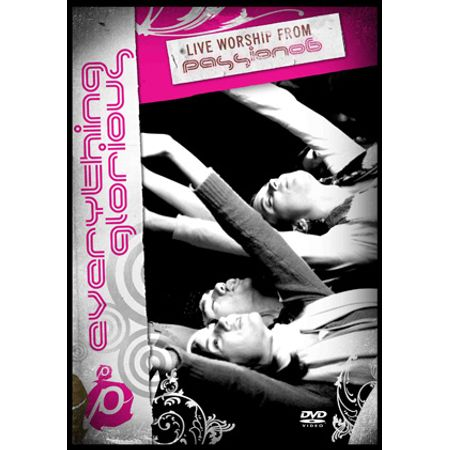 DVD-Glorious