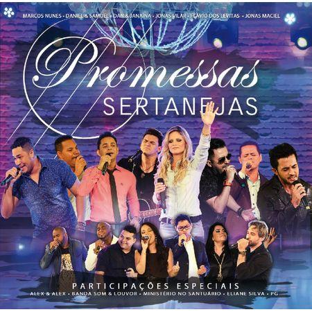 promessas-sertanejas