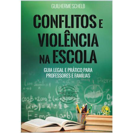 Conflitos-e-violencia-na-escola