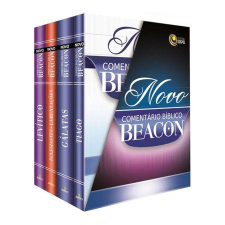 Novo--Comentario-Biblico-beacon