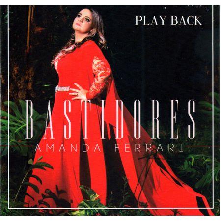 CD-Amanda-Ferrari