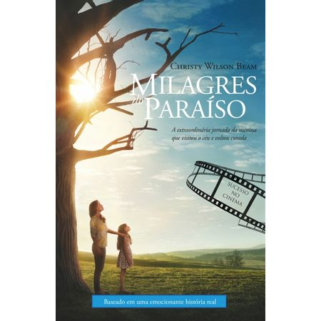 Milagres-do-paraiso