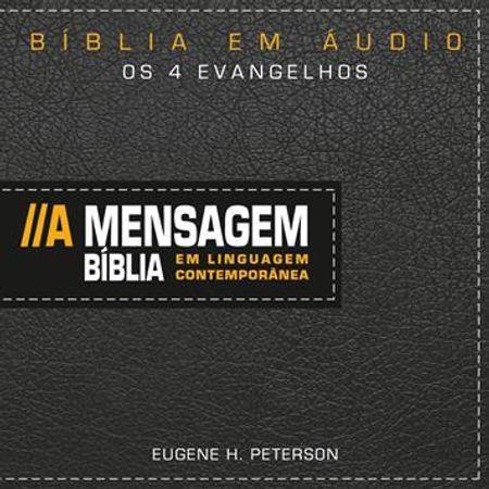 CD-Biblia-a-Mensagem