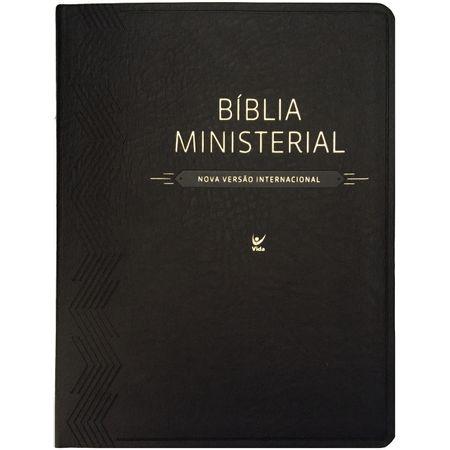 Biblia-Ministerial-NVI-Preta
