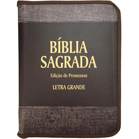 BIBLIA-ED-PROMESSAS-PEQUENA-LETRA-GRANDE-MARROM