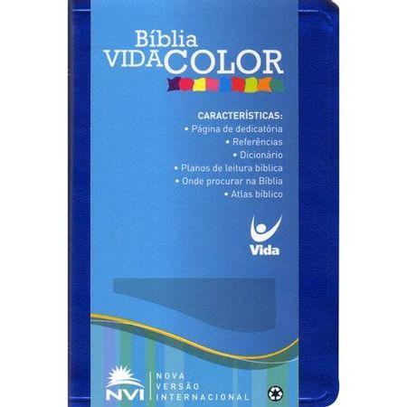 Biblia-Vida-Color