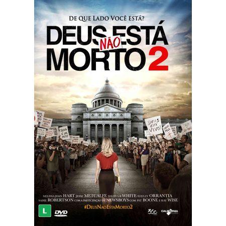 DVD-DEUS-NAO-ESTA-MORTO-2
