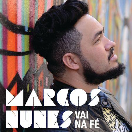 CD-Marcos-Nunes-Vai-na-Fe