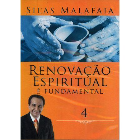 DVD-Silas-Malafaia-Renovacao-Espiritual-e-Fundamental