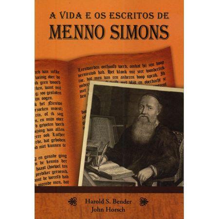 A-Vida-e-os-Escritos-de-Menno-Simons