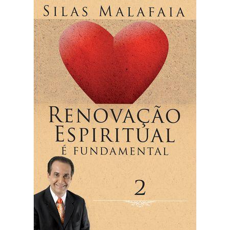 DVD-Silas-Malafaia-Renovacao-Espiritual-e-Fundamental-vol-2