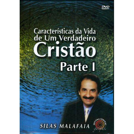 DVD-Silas-Malafaia-Caracteristicas-de-um-Verdadeiro-Cristao-I
