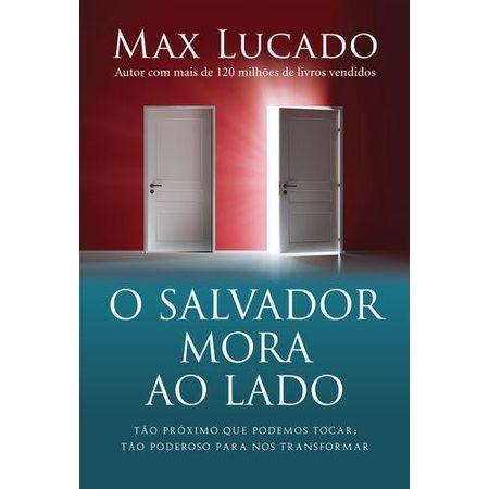 O-Salvador-Mora-ao-Lado