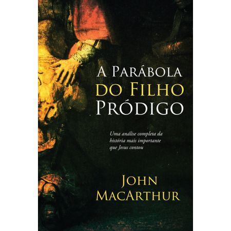 A--Parabola-do-Filho-Prodigo