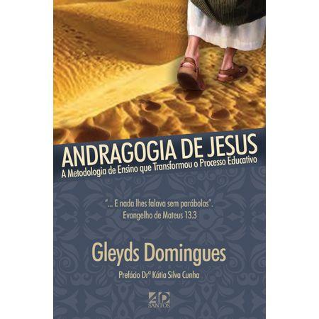 Andragogia-de-jesus