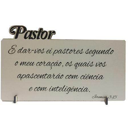 Plaquinha-MDF-Pastor