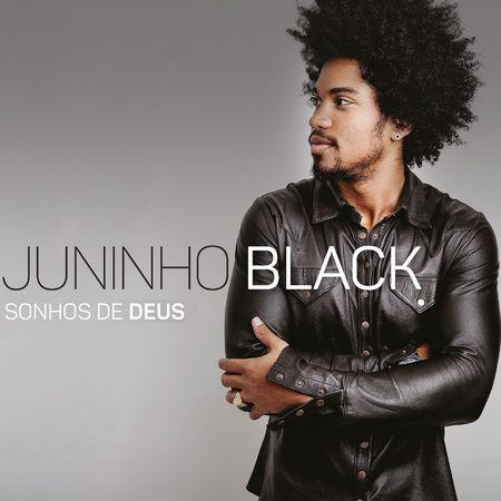 CD-juninho-do-black