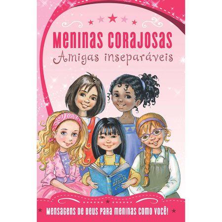 Meninas-Corajosas-Amigas-Inseparaveis