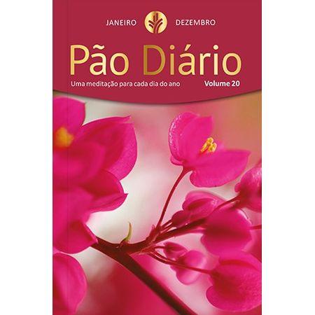 Pao-Diario-volume-20-capa-feminina