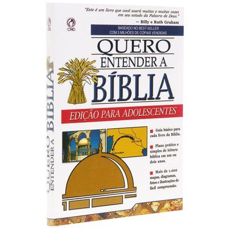 Quero-Entender-a-Biblia