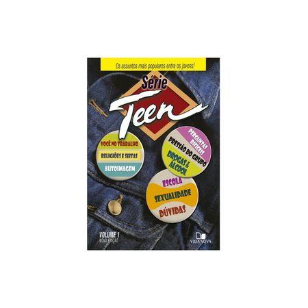 serie-Teen-volume-1