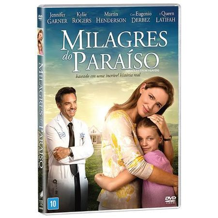 DVD-Milagres-do-Paraiso