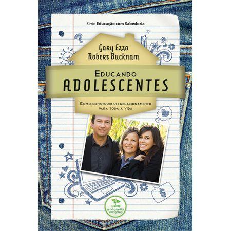 Educando-Adolescentes-