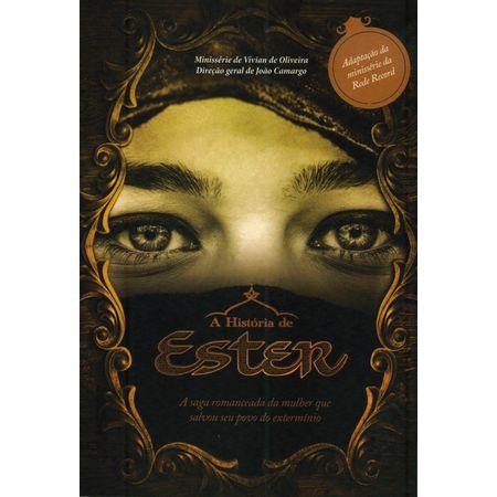 A-Historia-de-Ester