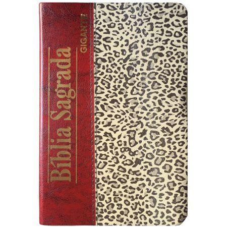 Biblia-Sagrada-Letra-Gigante-Vinho-Onca