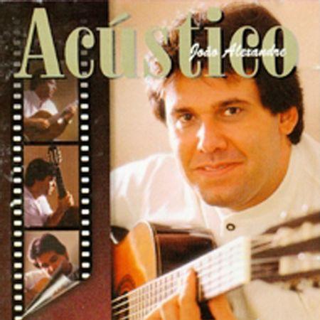 CD-Joao-Alexandre-Acustico