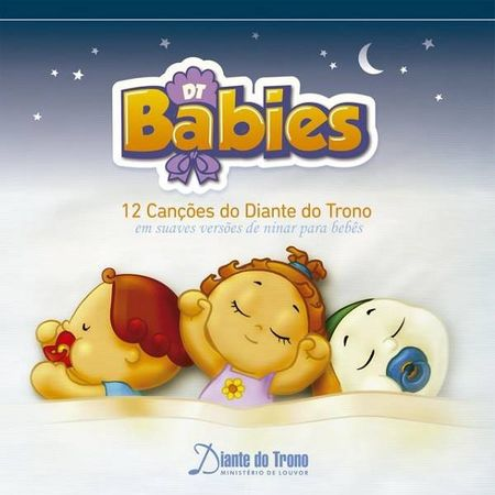 CD-Diante-do-Trono-Babies