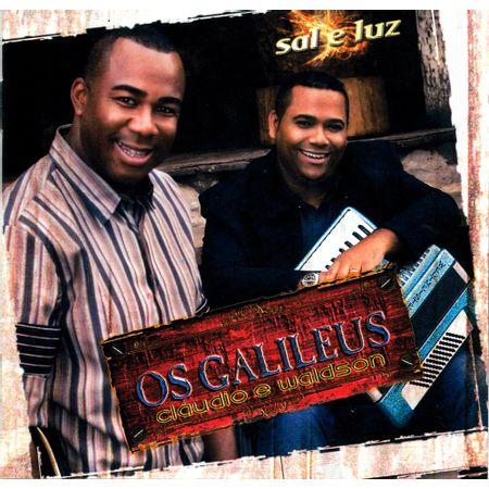 CD-Os-Galileus-Claudio-e-Waldson-Sal-e-Luz