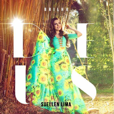 CD-Suellen-Lima-Brilha-Deus-
