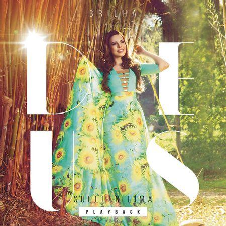 CD-Suellen-Lima-Brilha-Deus-playback