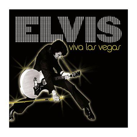 CD-Elvis-Presley-Viva-las-Vegas