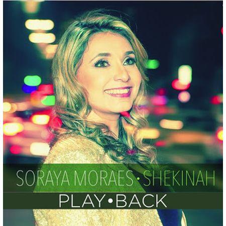 CD-Soraya-Moraes-Shekinah