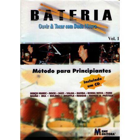 Metodo-de-Bateria-I