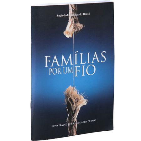 Livreto-familia-por-um-fio
