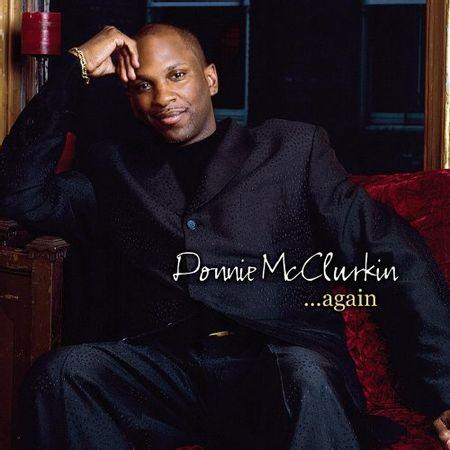 CD-Donnie-McClurkin-Again