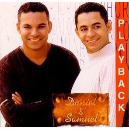 CD-Daniel-e-Samuel-semelhanca