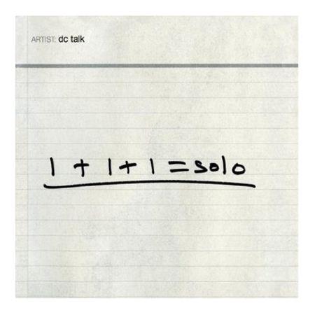 CD-DC-Talk-Solo
