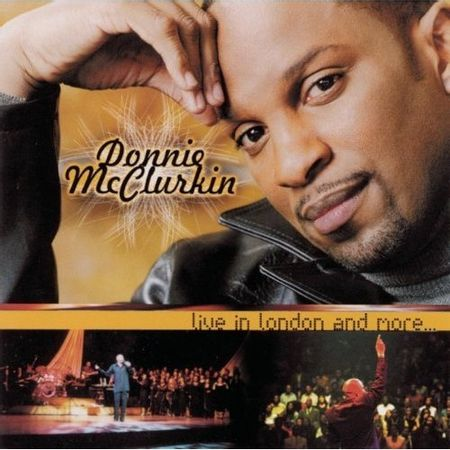 CD-Donnie-McClurkin-Live-in-London-and-More
