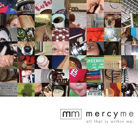 CD-Mercyme-All-That-is-Within-me