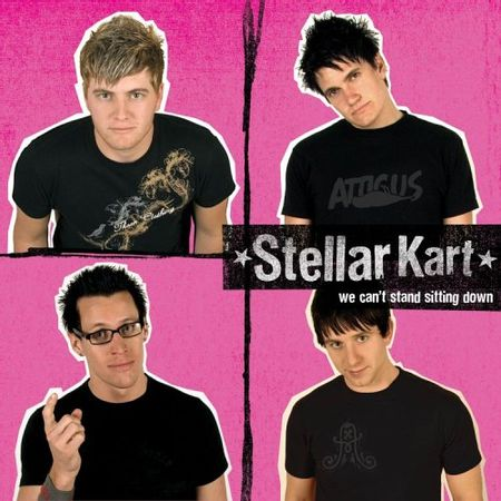 CD-Stellar-Kart